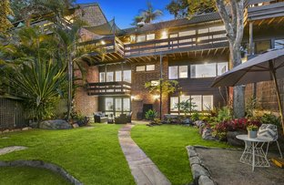 Picture of 6/105a Woodland Street, Balgowlah NSW 2093