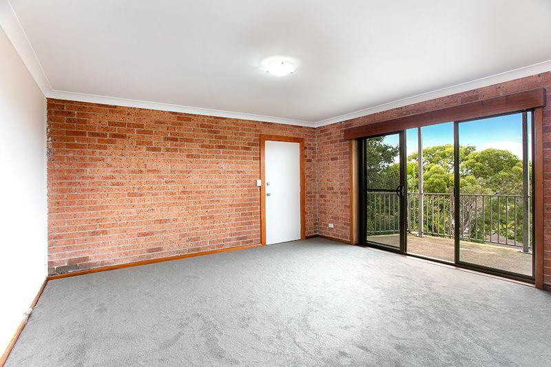 1/2 Omdurman Street, Freshwater NSW 2096, Image 2
