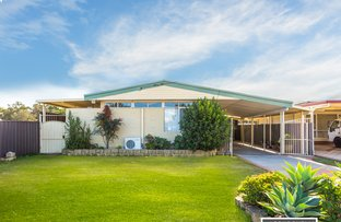 Picture of 125 Medley Avenue, Liverpool NSW 2170