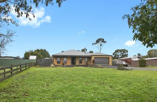 2882 Midland Highway, Newlyn North VIC 3364