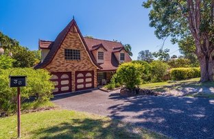 Picture of 38 Roderick Street, Maclean NSW 2463