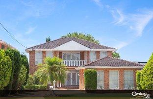 Picture of 10 Heath Street, Bexley North NSW 2207