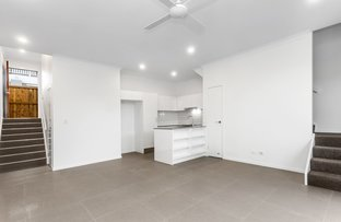4/94 Flower Street, Northgate QLD 4013