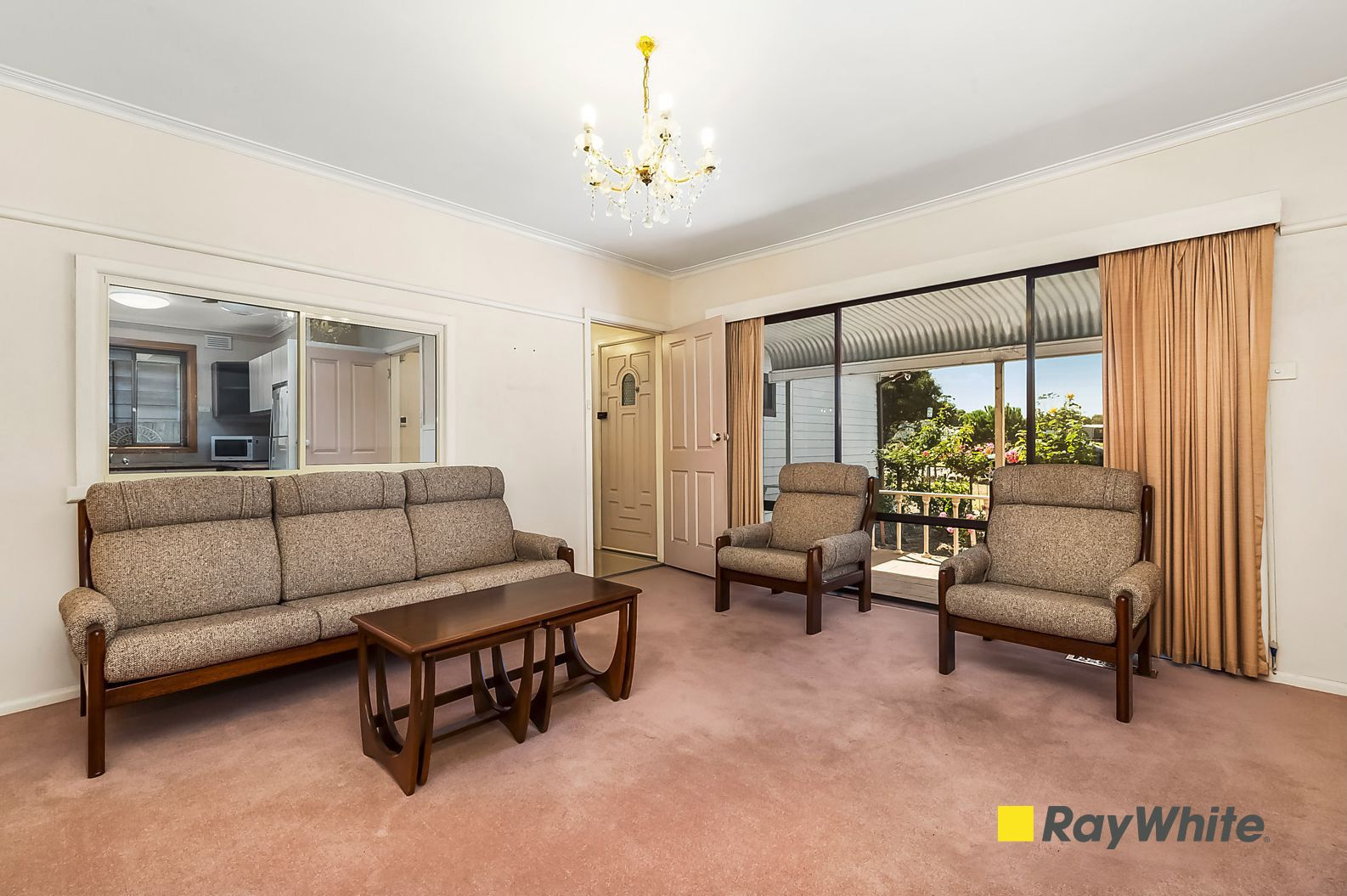 37 Riley Street, Oakleigh South VIC 3167, Image 1