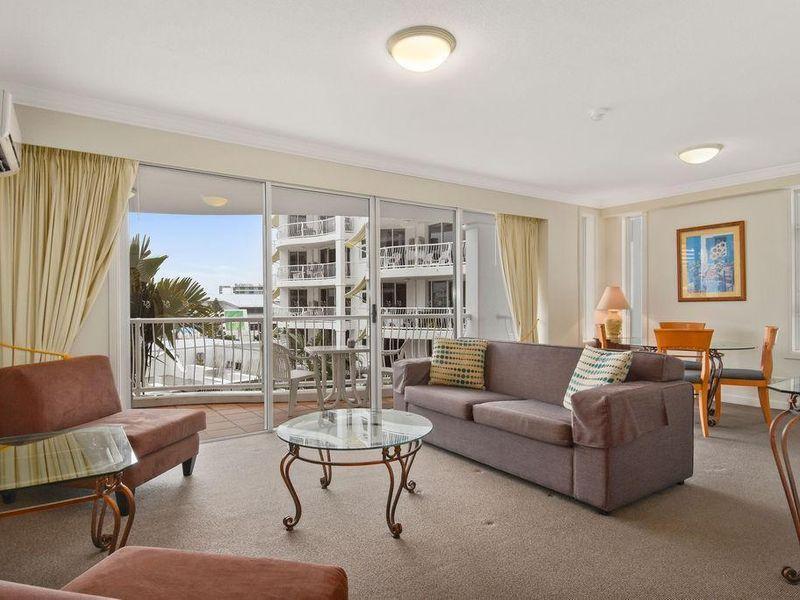 2416/24-26 Queensland Avenue, Broadbeach QLD 4218, Image 0