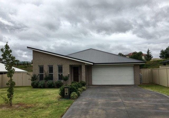 20 Hardwick Avenue, Mudgee NSW 2850, Image 0