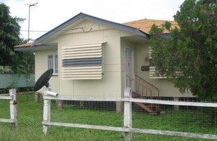 25 SADDS LANE, Queenton QLD 4820