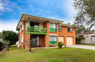 Picture of 20 Grove Road, Holmview QLD 4207
