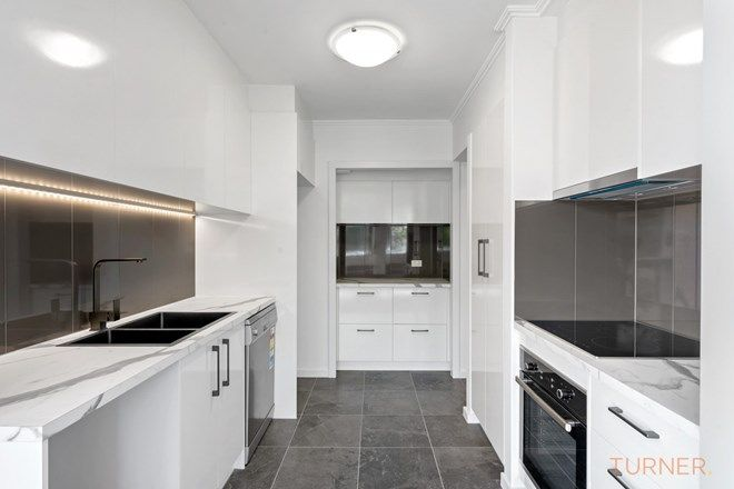 Picture of 19/233 East Terrace, ADELAIDE SA 5000