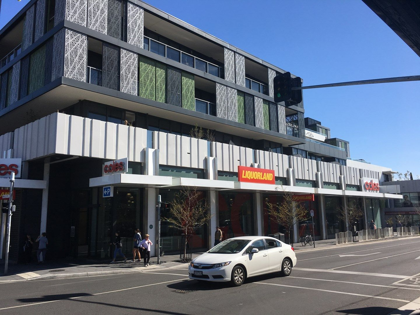 225/380 Bay Street, Brighton VIC 3186, Image 0