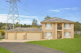 Picture of 5 Trifecta Place, Kembla Grange NSW 2526