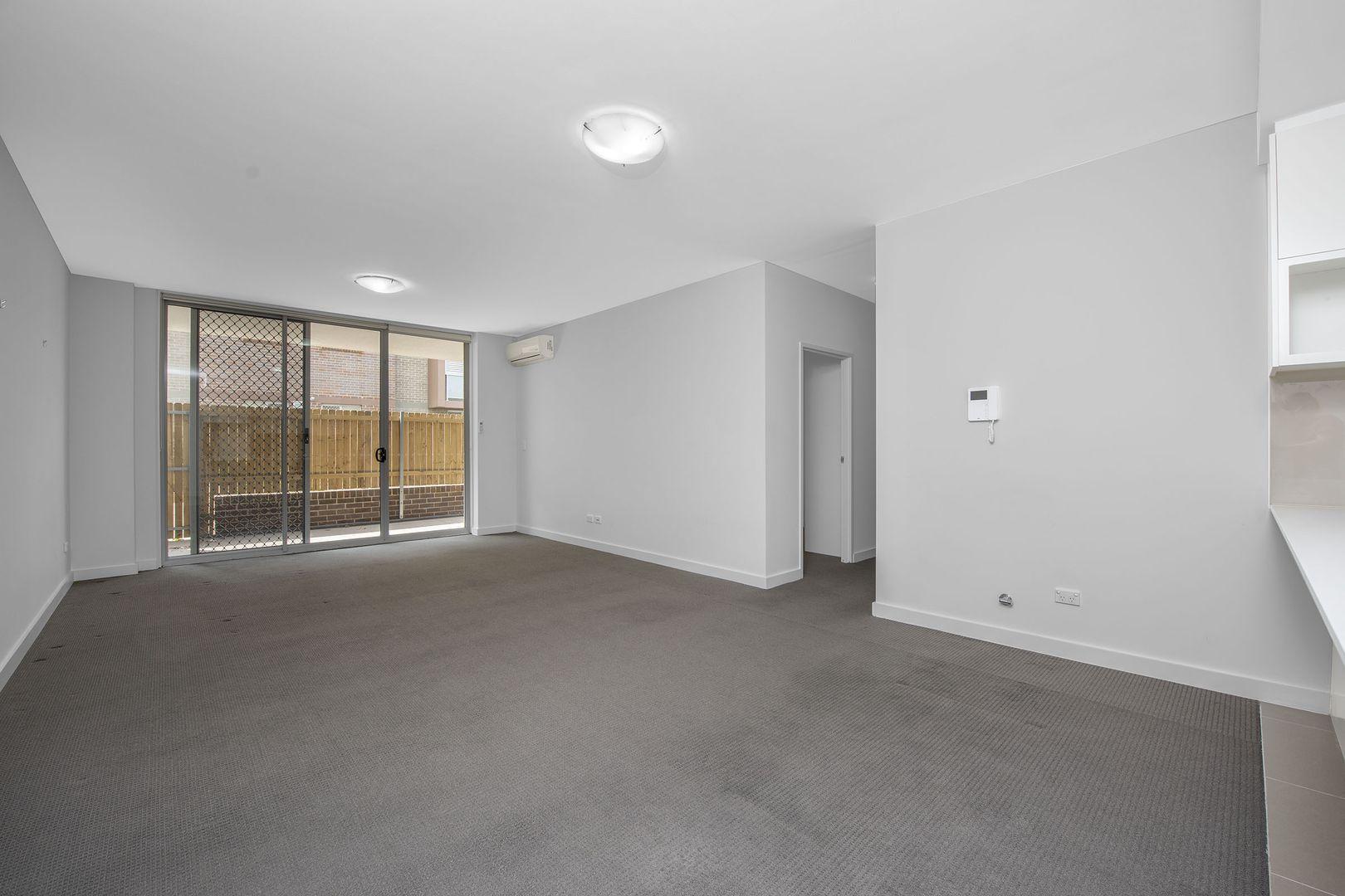 32/2-10 Garnet Street, Rockdale NSW 2216, Image 1