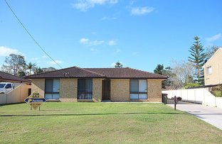 Picture of 13 Poilus  Parade, Tanilba Bay NSW 2319