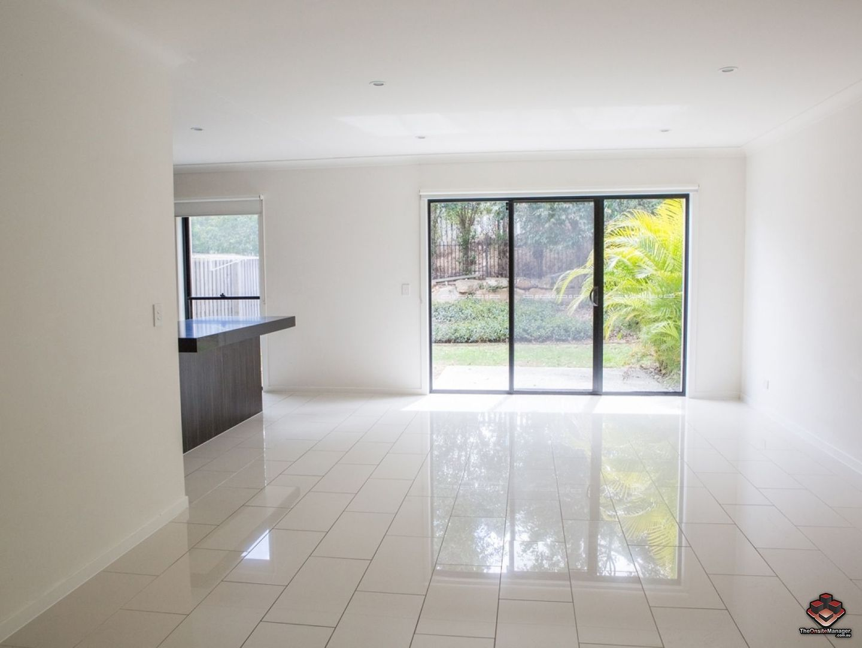 Robina QLD 4226, Image 1