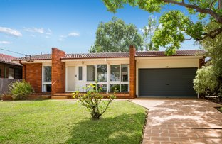 Picture of 23 Elgin Place, Winston Hills NSW 2153