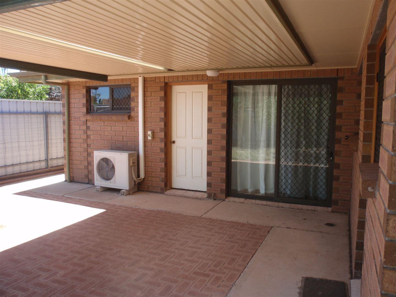 Leasehold Unit 15 Richards Avenue, Wudinna SA 5652, Image 1