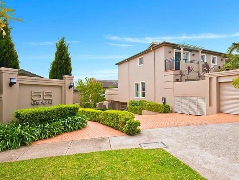 25/55 Garland Road, Naremburn NSW 2065, Image 5
