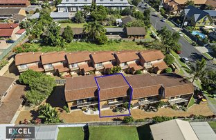Picture of 3/102 Park Beach Road, Coffs Harbour NSW 2450