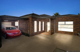 Picture of 3/16 Marlo Drive, Harkness VIC 3337