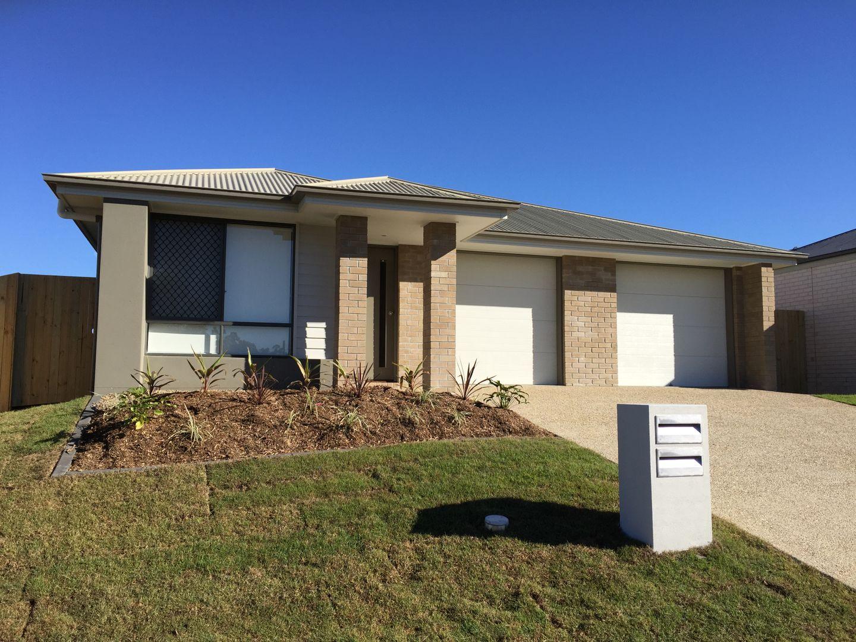 1/47 Eucalyptus Crescent, Ripley QLD 4306, Image 0