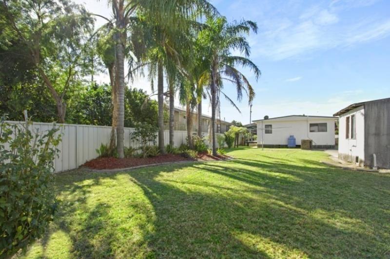 20 Herarde St, Batemans Bay NSW 2536, Image 1