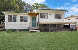 Picture of 19 Rudge Street, Woodridge QLD 4114