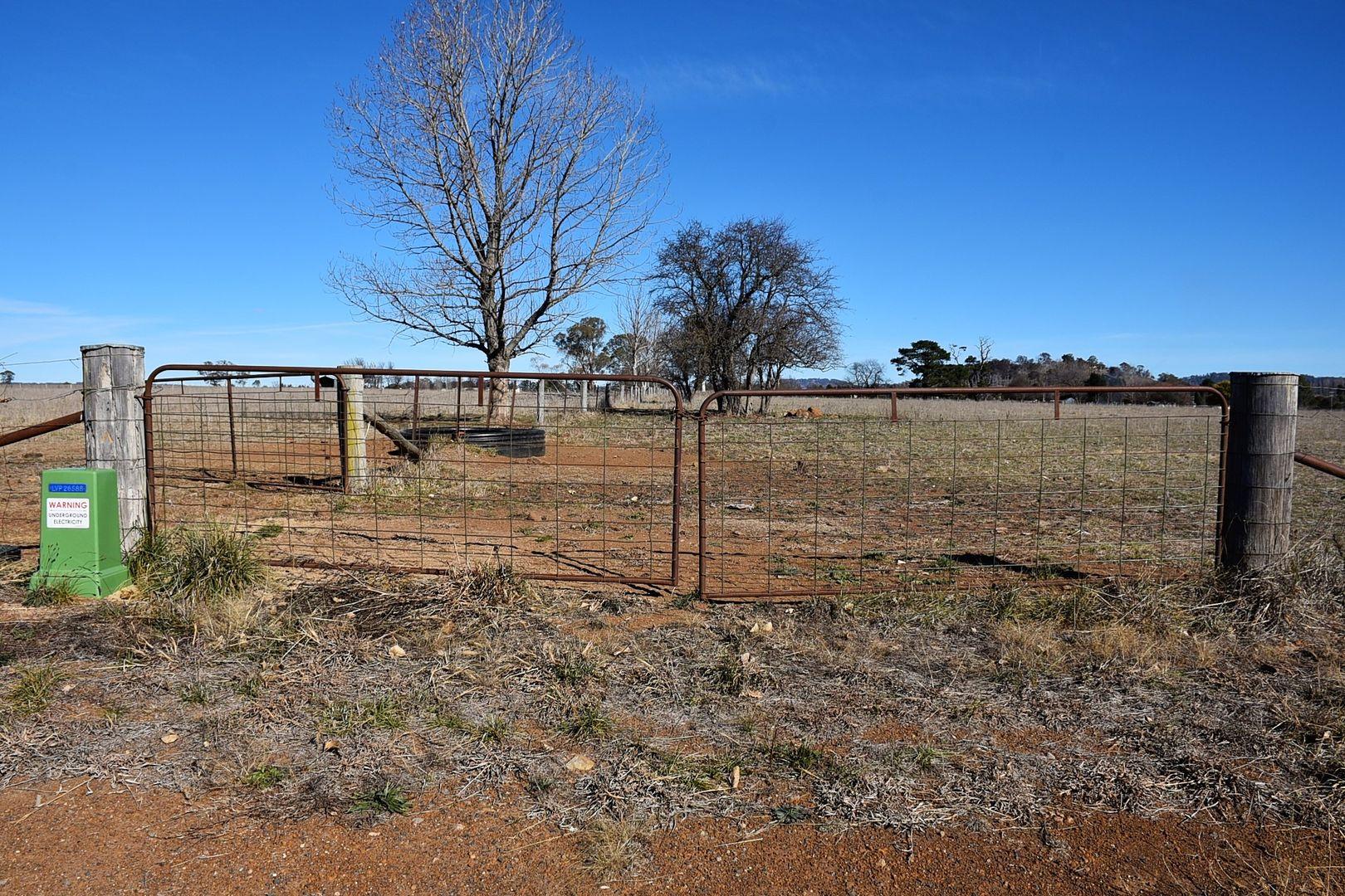 52 Fawcett Road, Glen Innes NSW 2370, Image 2