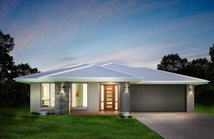 Lot 29 Bayside Avenue, Jacobs Well QLD 4208