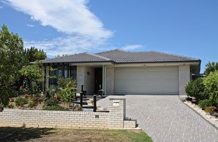 Picture of 39 Maddie Street, Bonnells Bay NSW 2264