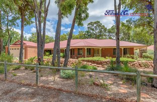 Picture of 21 Ridgehill Rise, Roleystone WA 6111