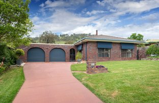 Picture of 11 Bruce  Street, Wodonga VIC 3690