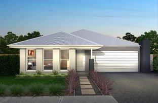 Lot 340 Stage 3 Oceanic Drive, Sandy Beach NSW 2456