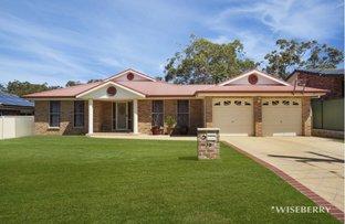 30 Carmel Avenue, Halekulani NSW 2262