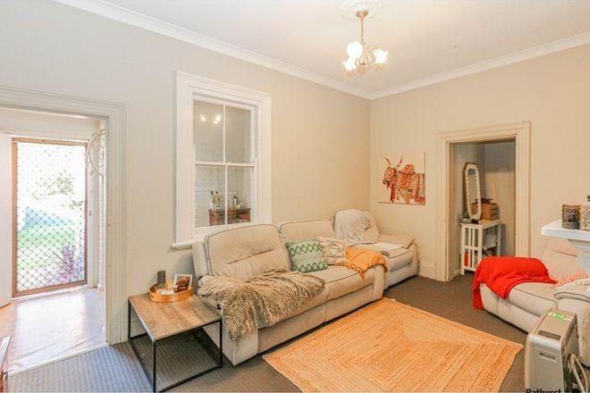 Picture of 326 Stewart Street, BATHURST NSW 2795