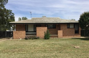 Picture of 17 Herrmann Street, Coonamble NSW 2829