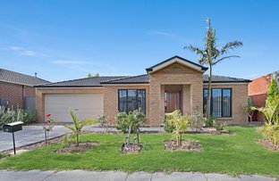 Picture of 12 Maddock Drive, Cranbourne East VIC 3977