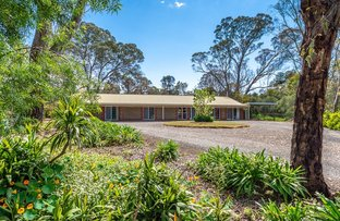 Picture of 361 Old Princes Hwy, Blakiston SA 5250