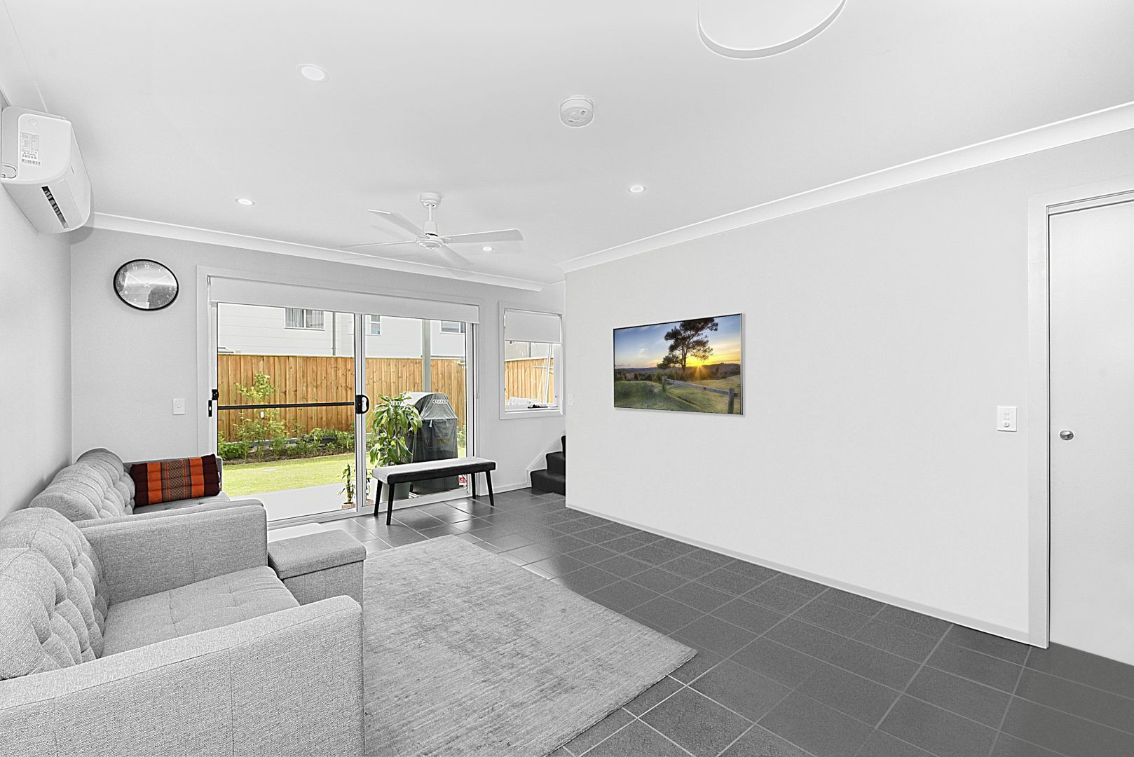 7/52A Atlantic Boulevard, Glenfield NSW 2167, Image 1