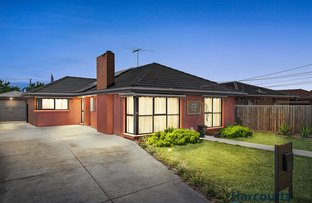 Picture of 24 Curlew Close, Melton VIC 3337