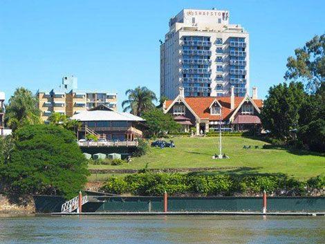 813/9-19 Castlebar Street, Kangaroo Point QLD 4169, Image 0