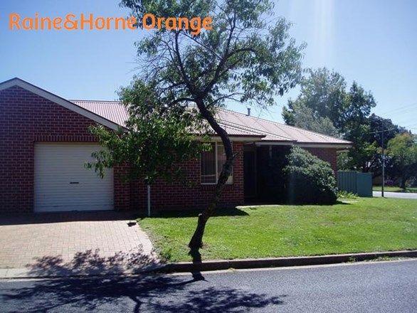 58 Lawson Crescent, Orange NSW 2800, Image 0