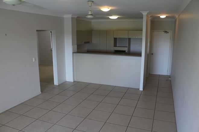 Picture of 19/16 Martinez Avenue, WEST END QLD 4810