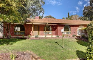 Picture of 12/38 Kennedy Street, St Agnes SA 5097