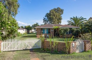 Picture of 746 Pacific Highway, Belmont South NSW 2280