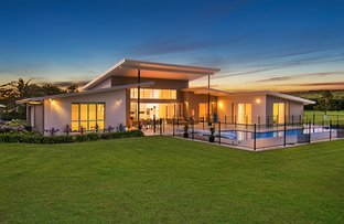 Picture of 532 Wardell Road, Alstonville NSW 2477