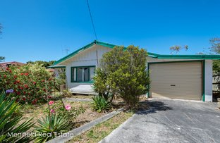 Picture of 37 View Street, Albany WA 6330