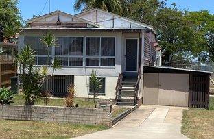 Picture of 16 Miles Street, Berserker QLD 4701