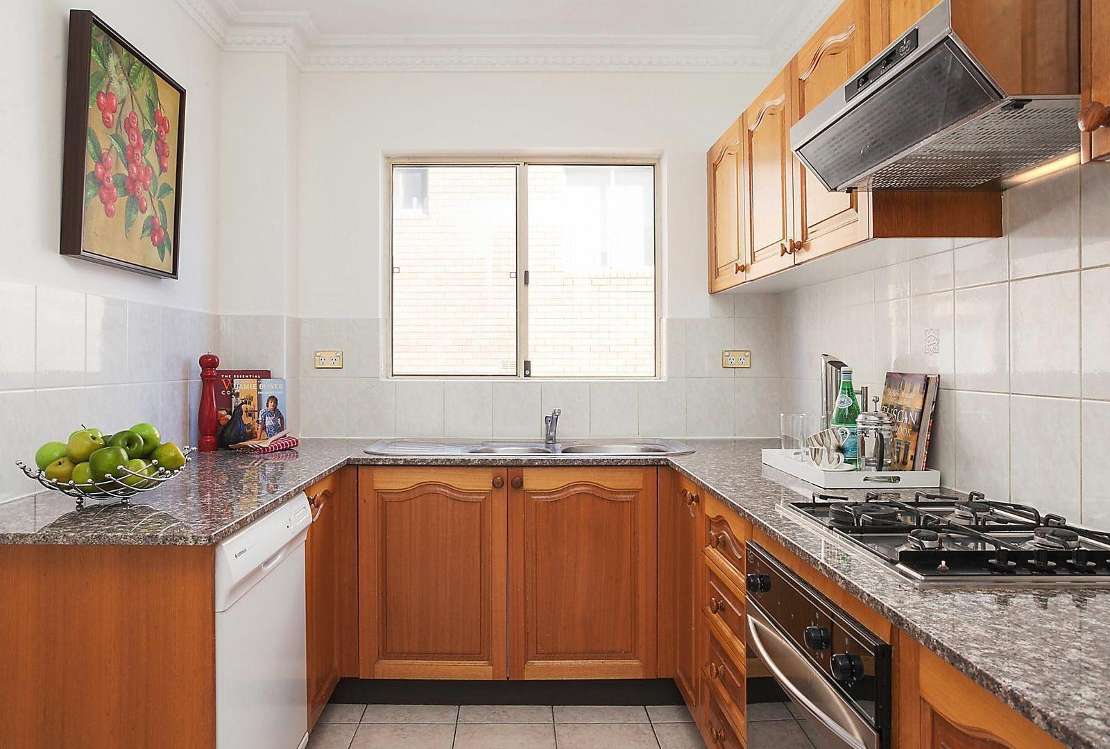 17/1-7 Argyle Street, Carlton NSW 2218, Image 2