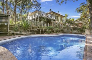 Picture of 6 Paris Crescent, Valentine NSW 2280