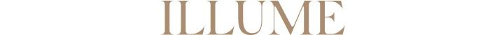 Branding for Illume